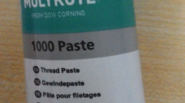 Separator-537086-03-паста-molykote
