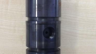 Sulzer-AL20-форсунка-H27200-scaled