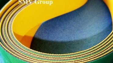 Alfa Laval flat belt 260169-51