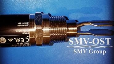 Level vibration sensor LVL-A7-AR2A-E5V1-CG