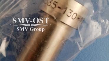 SKL NVD26A3 TA535130 (2)