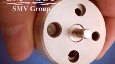 Sulzer AL25-30 nozzle H27240 (4)