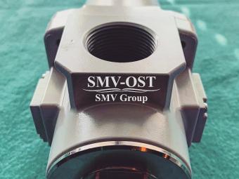 Wartsila L20 pressure regulating valve 218007 (2)