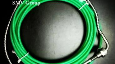 Wartsila L20 temperature sensor TE5011A