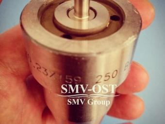 Sulzer 6AL20-24 nozzle H27240