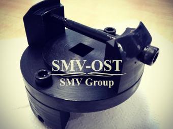 Wartsila L20 crinding tool for valves 841001